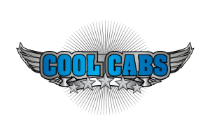 coolcabs.com.au
