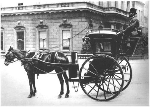 cabs sydney