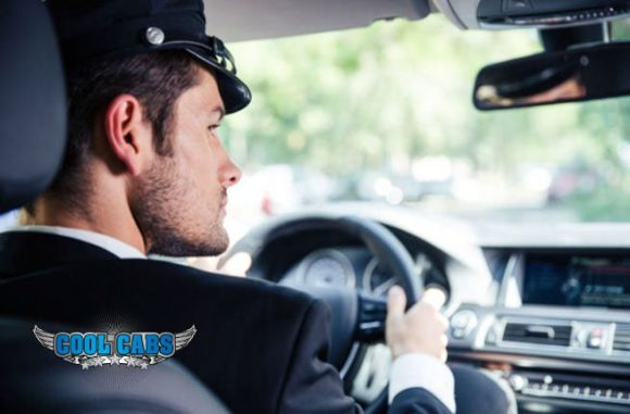 Sydney Taxi, Book a taxi, Taxi service